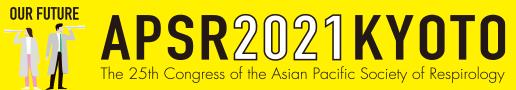 apsr2021